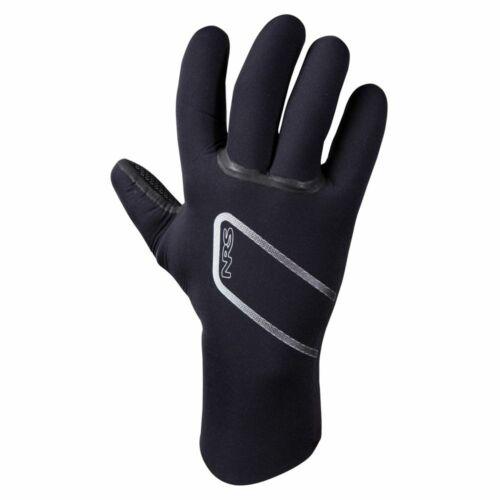 NRS Maxim Gloves Large L NWT $60