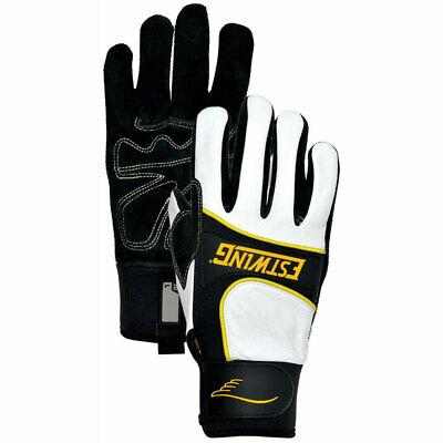Estwing Est7990 Hi-impact Work Glove