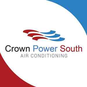 Crown Power South Pacific Pines Gold Coast City Preview