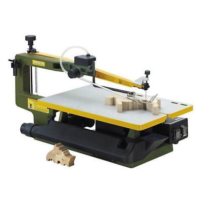 PROXXON 2-speed Scroll Saw DS 460, #37094