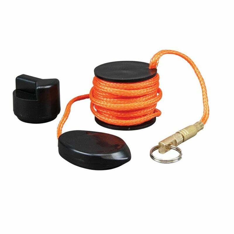 Klein SRS56037 Magnetic Wire Pulling System