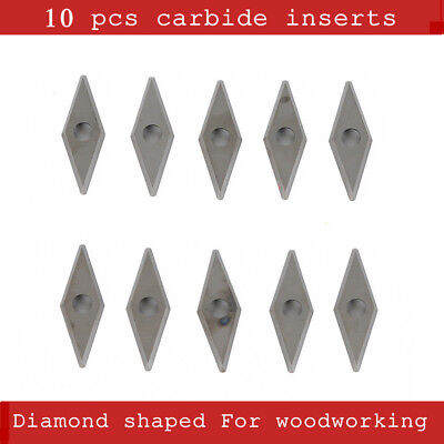 10PCS TCMT090204-PM 4025 TCMT1.81.51-PM CNC carbide insert Turning tool insert