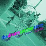 thedreamcatcherstoreindia