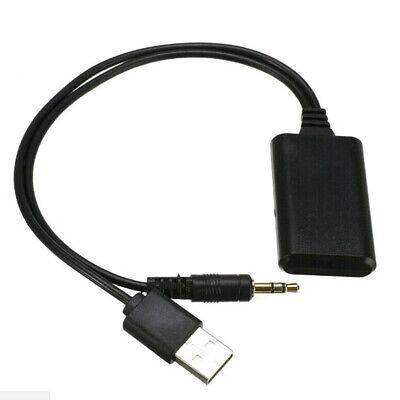 1pc Coche Bluetooth Radio Cable Adaptador Accesorios for BMW E90 E91 E92...