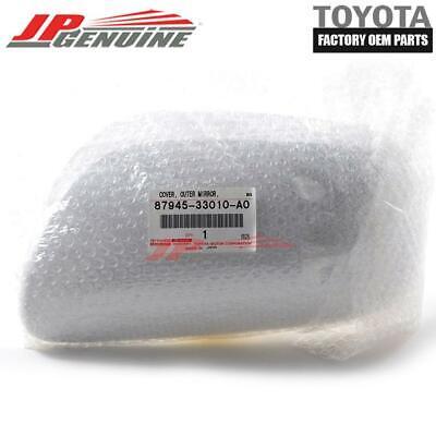 Genuine Toyota Plate Gasket 77169-33010