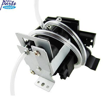 Solvent Ink Pump For Roland Sj740 540 Mimaki Jv33 Mutoh Spitfire Inkjet Printer