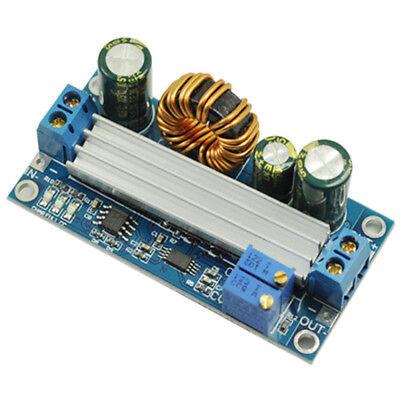 Usado, 60W DC Buck Boost Voltage Converter Constant Current Module Step Power Up / Down segunda mano  Embacar hacia Argentina