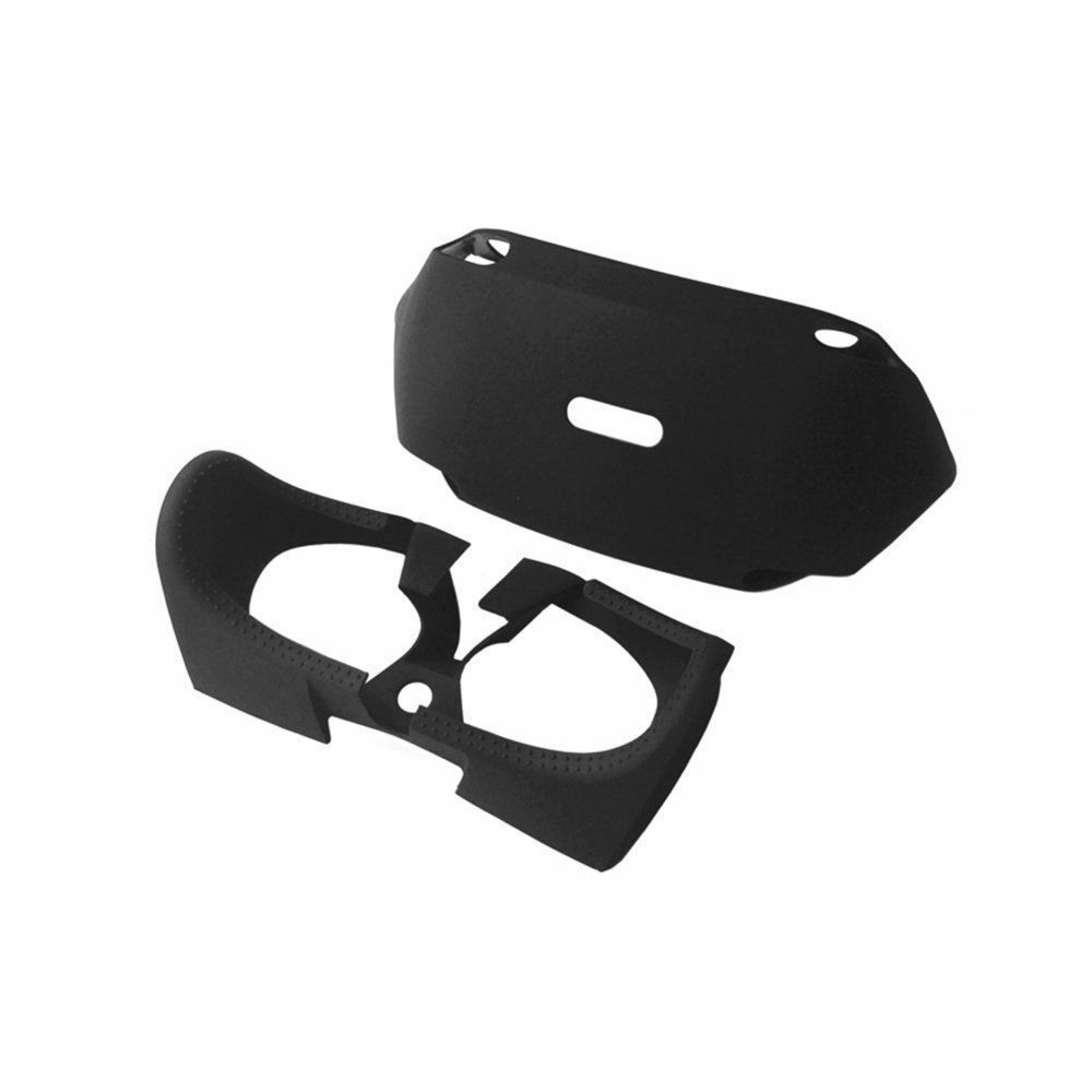 Silicone Case Cover Protective Inner Face Surface Shell for