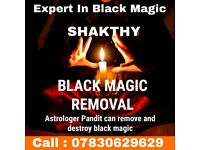 Expert Specialist In Black Magic Expert In Love Spell Caster Ex Love Back Powerful Specialist in Uk