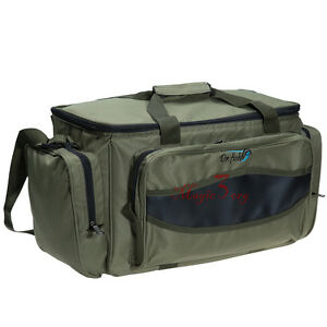 camping storage bag ebay