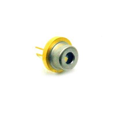 445nm 450nm 1.6w 1600mw Blue 5.6mm To-18 Laser Diode Original Osram Pltb450b