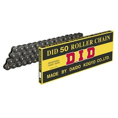 <em>YAMAHA</em> XS500 C CW 1981 530 50 X 106 DID STD  CHAIN DID