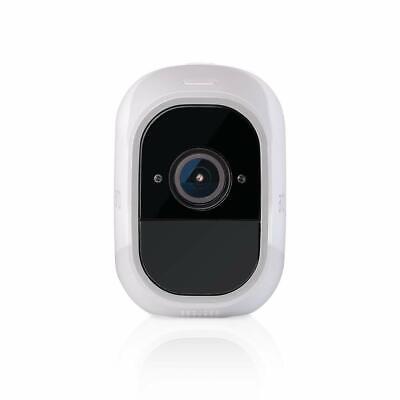 Arlo Pro 2 VMC4030P-100NAR (1) Add-on Camera - Certified Refurbished