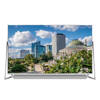 Panasonic TX-58DX800E, TV LED 3D, 4K Full HD, 58''