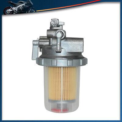 Fits For John Deere Am879740 Fuel Filter 4500 4510 4600 4610 4700 4710 990 Wf160