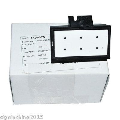 Original Epson Stylus Pro Gs6000 Box Assy Flushing-1496375