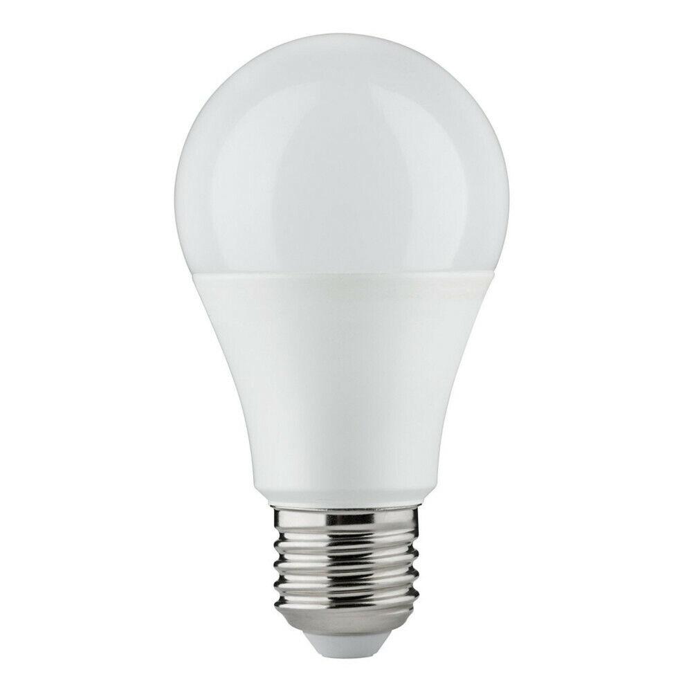 6er Set Paulmann 280.40 Power LED Reflektor 3,5W GU5,3 Tageslicht