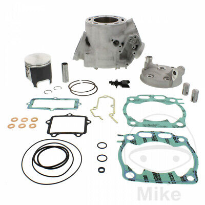 Yamaha YZ250 YZ 250 (2t) 2003 - 2017 72mm 293cc Athena Big Bore Kit