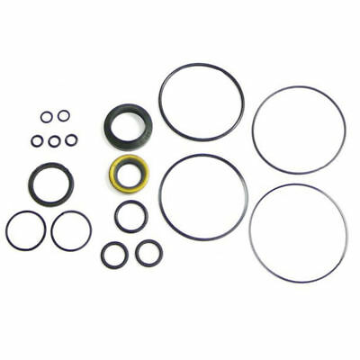 Mf Power Steering Cylinder Seal Kit 830860m92 50 65 150 165 175 200