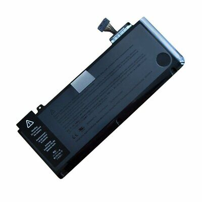 """NEW Genuine OEM A1322 Battery MacBook Pro 13""""A1278 Mid 2009 2010 2011 2012"""