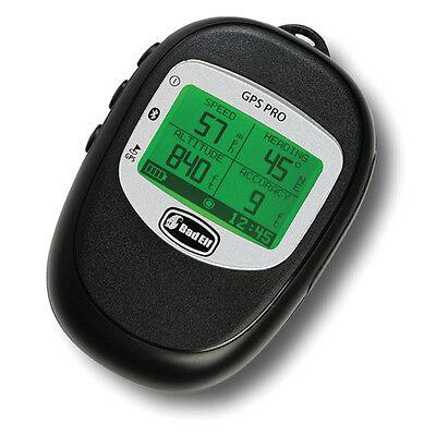 Bad Elf GPS Pro 2200 GPS Receiver Bluetooth Data Logger for 5 Apple iPhone/iPad