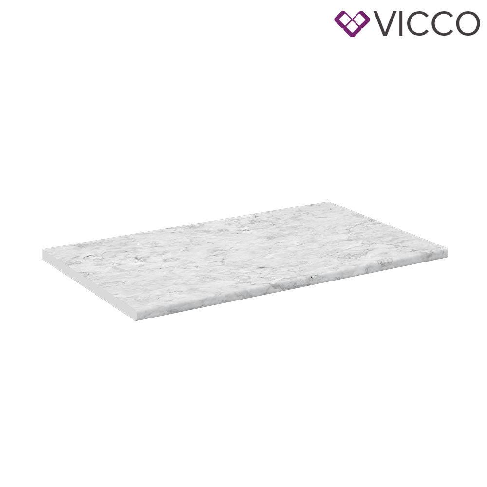 VICCO Küchenschrank Hängeschrank Unterschrank Küchenzeile R-Line Arbeitsplatte 100 cm