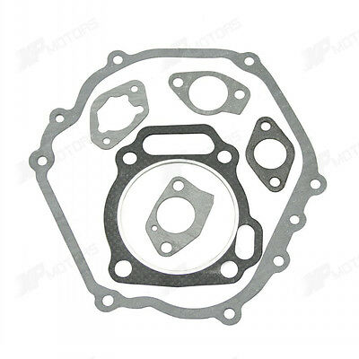 Gasket Parts For Gas Honda Gx390 Engine Motor Generator