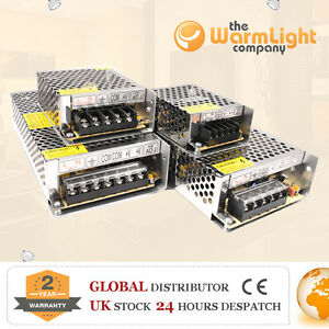 Dimmable-LED-Driver-Power-Supply-Transformer-110V-240V-DC-12V-24V-1A-2A-5A-10A