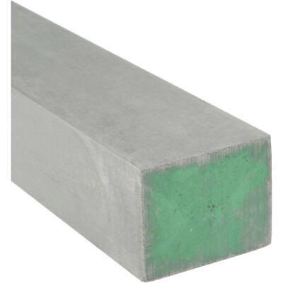 18 X 14 X 14 Oil-hardening Tool Steel Flat Stock Aisi Type O1