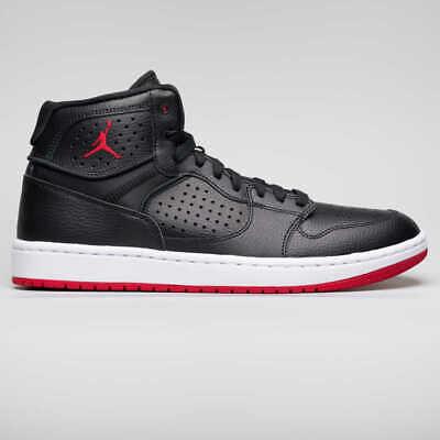 Nike Jordan Access Mens Trainers Multiple Sizes New RRP £100.00