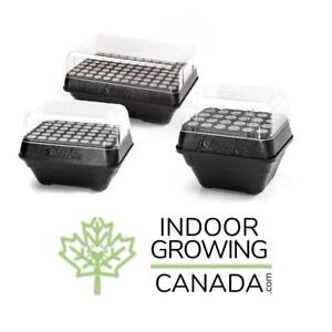 TurboKlone Cloners - Indoor Hydroponic and Soil Growing | IndoorGrowingCanada.com