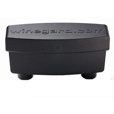 Winegard LNA200 Boost XT Outdoor Ultra Low Noise PreAmplifier