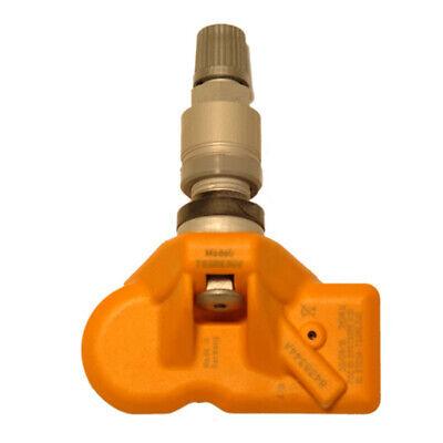 Titan TPMS TT-9971 433 Mhz Tire Pressure Monitoring Sensor For Audi