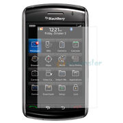 Blackberry Storm 2 9550 Accessories