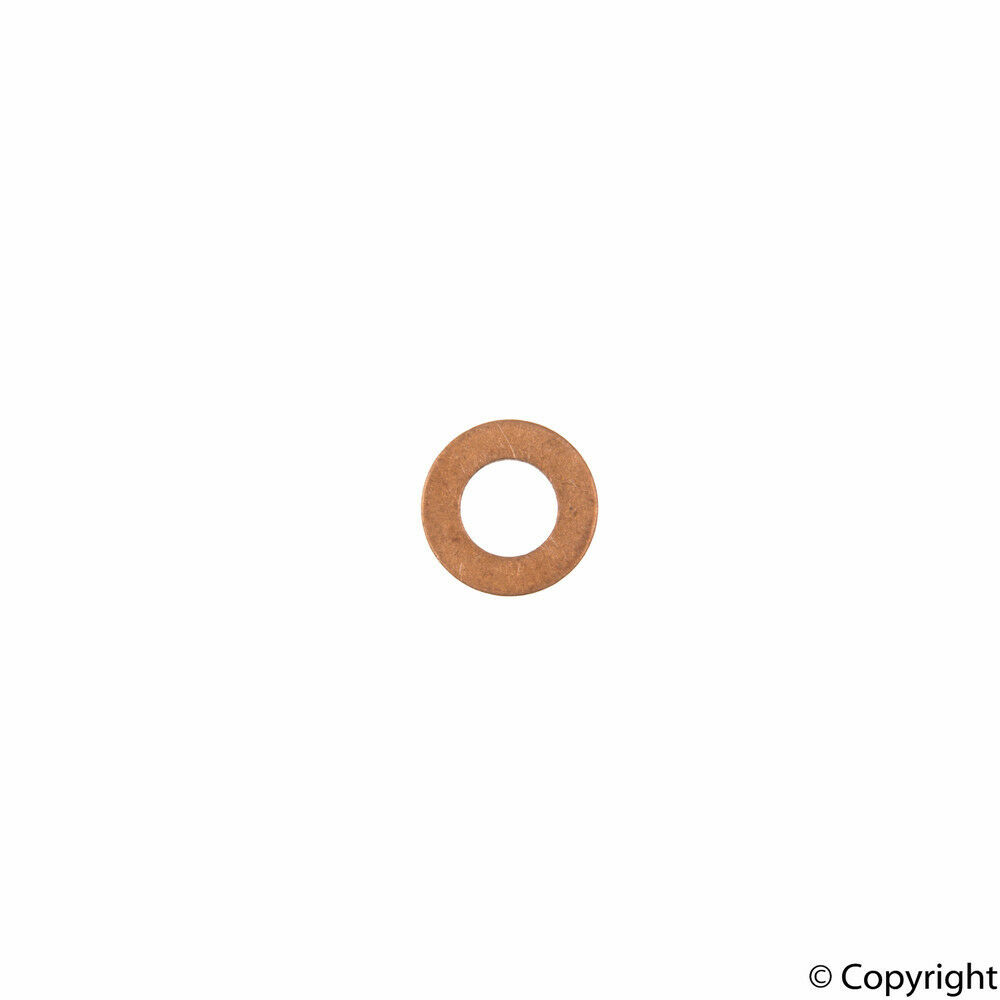 Fuel Line Seal Ring-Elwis Fuel Line Seal Ring WD EXPRESS 225 54068 609