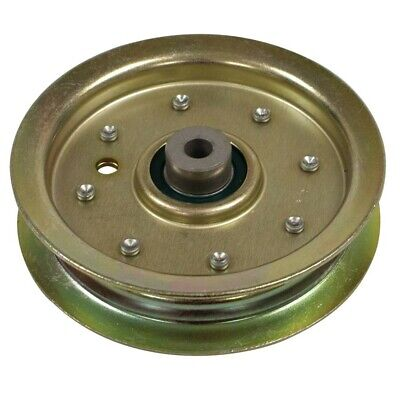 New Stens Flat Idler Replaces, Cub Cadet 02004447, 280-794
