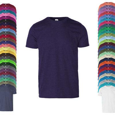 Gildan Herren T-Shirt SOFTSTYLE T-SHIRT Kurzarm S M L XL XXL 3XL 4XL Neu