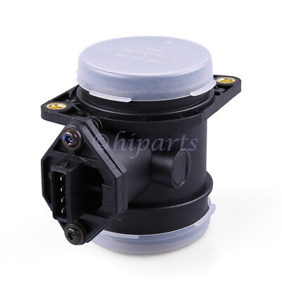 (Mass Air flow Sensor For VW Jetta Golf Passat Audi A4 037906461C 0280217117)