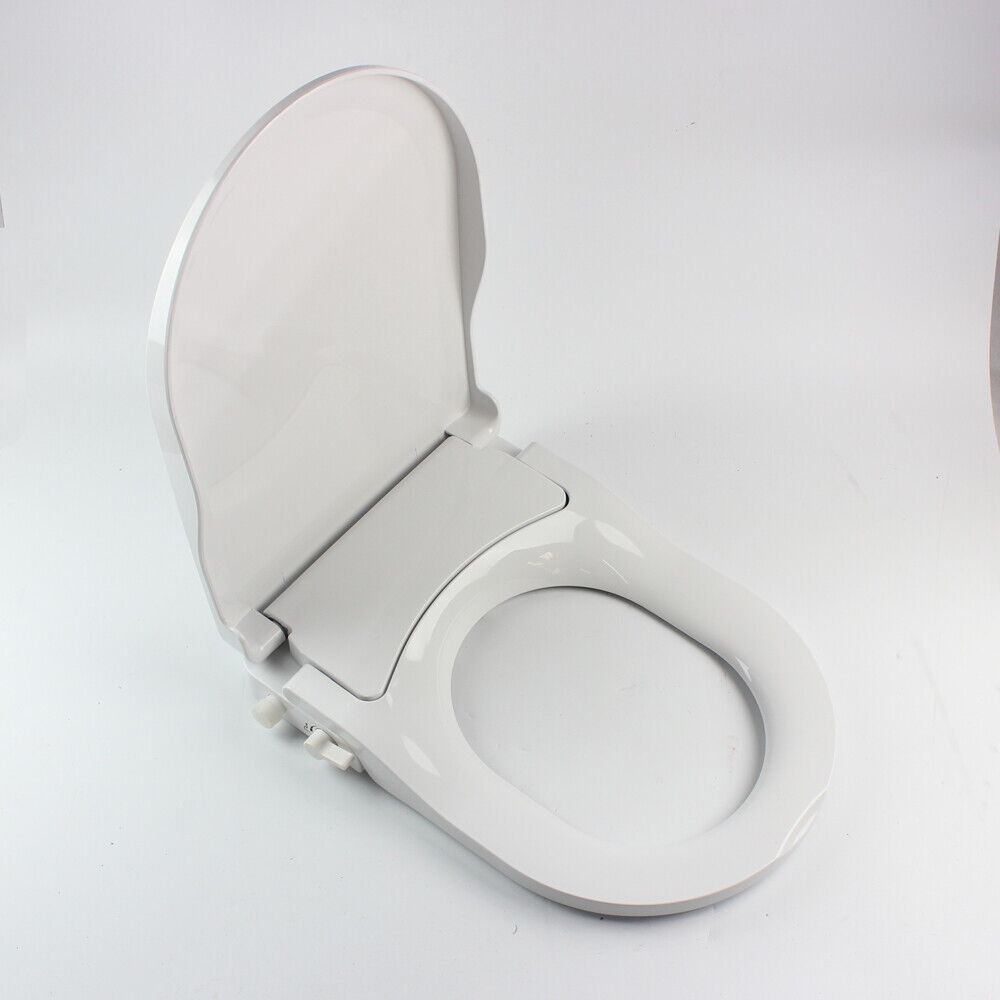 Fabulous Details About Uk Type V Non Electric Bidet Toilet Seat Adjustable Bathroom Washlet Shape O Camellatalisay Diy Chair Ideas Camellatalisaycom