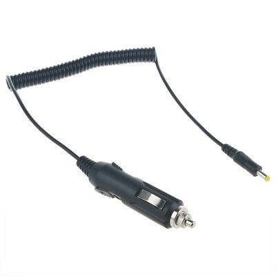 Auto DC Car Charger Power Supply Cord for SYLVANIA SDVD8727