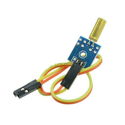 Tilt Sensor Module Vibration Sensor For Arduino Stm32 Avr Raspberry Pi