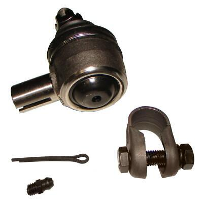 Power Steering Cylinder End Fits Ford 4000 4600 2600 3000 4610 2000 3600 4110