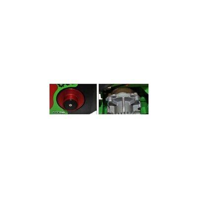 Seil Docma Ultraleichte Forstseilwinde VF 155 Automatik Seilwinde tragbar incl