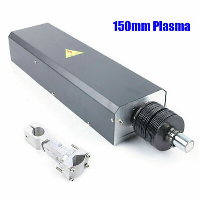 150mm Z-axis Torch Holder Lifter For Cnc Plasmaflame Cutting Machine