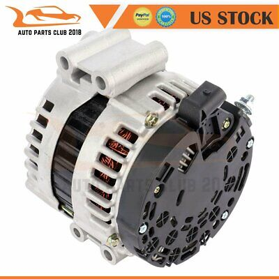 Alternator for 12V BMW 328i xDrive 2009 2010 2011 2012 2013 328Xi 2007 2008