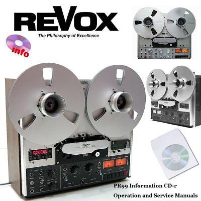 Купить reel to reel trident adapters studer заказать с доставкой