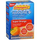 Emergen-C Vitamin C Powder Vitamins & Minerals