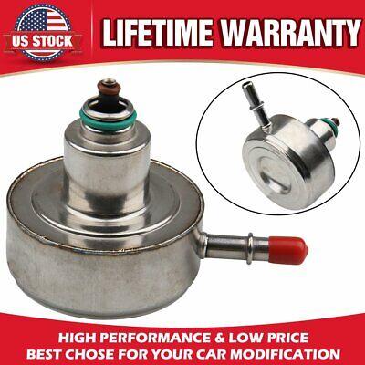 Fuel Filter Pressure Regulator FPR (Fuel Pump) for Jeep Wrangler 2.4/4.0L PR318