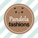 Pandela Fashion Mugs & More