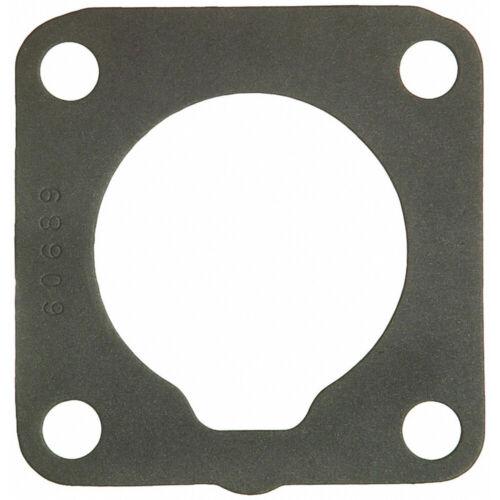 Fel-Pro 60689 Throttle Body Mounting Gasket